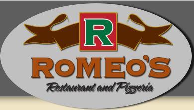 Romeo's Jazz Jam