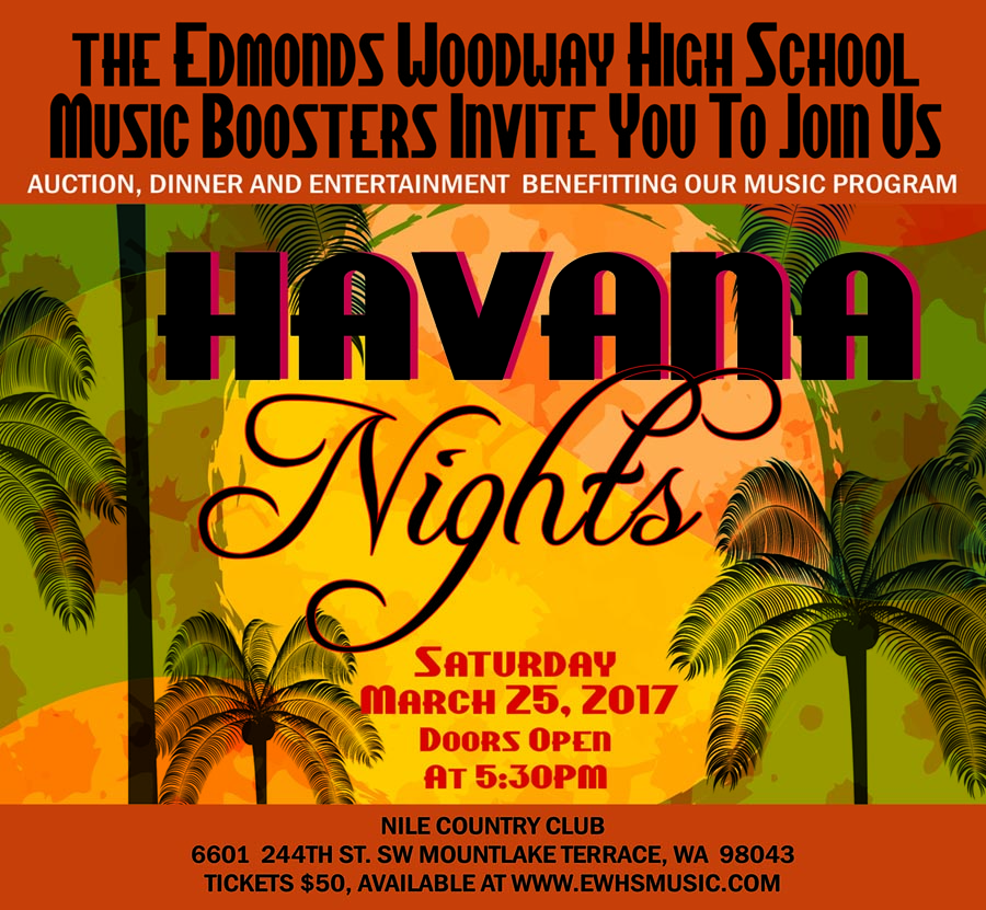 havana-nights-tropical-flyer-sm